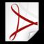 fichier-pdf-icone-5363-64